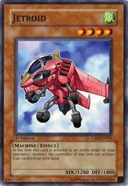Jetroid-CRV-EN-C-1E