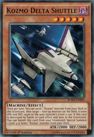 KozmoDeltaShuttle-BOSH-EN-C-1E