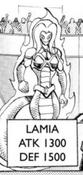 Lamia-EN-Manga-GX-NC