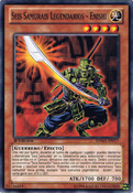LegendarySixSamuraiEnishi-SDWA-SP-C-1E