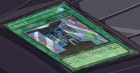 MirrorLabyrinth-JP-Anime-5D