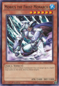 MobiustheFrostMonarch-SP15-EN-C-1E
