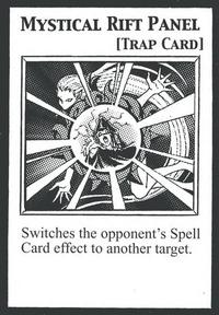 MysticalRiftPanel-EN-Manga-DM