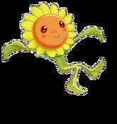 NaturiaSunflower-DULI-EN-VG-NC
