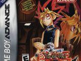 Yu-Gi-Oh! Reshef of Destruction promotional cards