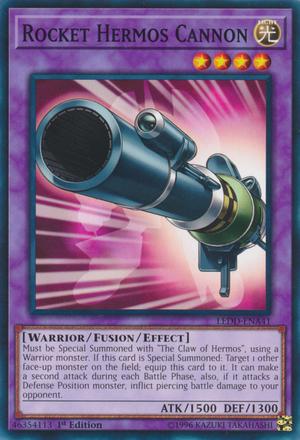 RocketHermosCannon-LEDD-EN-C-1E