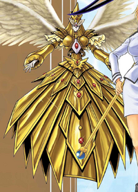 TheSplendidVenus-EN-Manga-GX-color