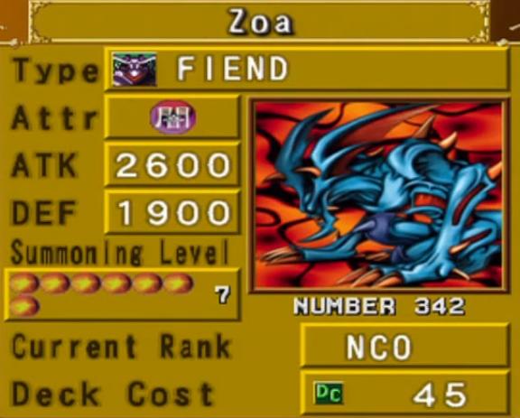 File:Zoa-DOR-EN-VG.png