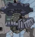 AncientGearExplosive-JP-Anime-GX-NC.png