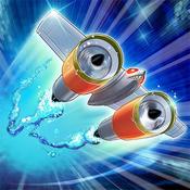 AquaJet-OW