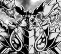 BeelzeoftheDiabolicDragons-EN-Manga-5D-CA
