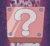 Bickuribox-JP-Anime-DM-NC-2