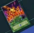 BurningLand-EN-Anime-DM.png
