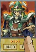 CelticGuardian-EN-Anime-DM.png