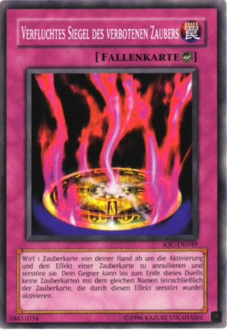 File:CursedSealoftheForbiddenSpell-IOC-DE-C-UE.png