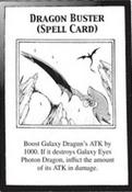 DragonBuster-EN-Manga-ZX