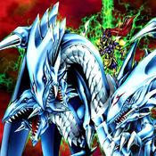 DragonMasterKnight-TF04-JP-VG