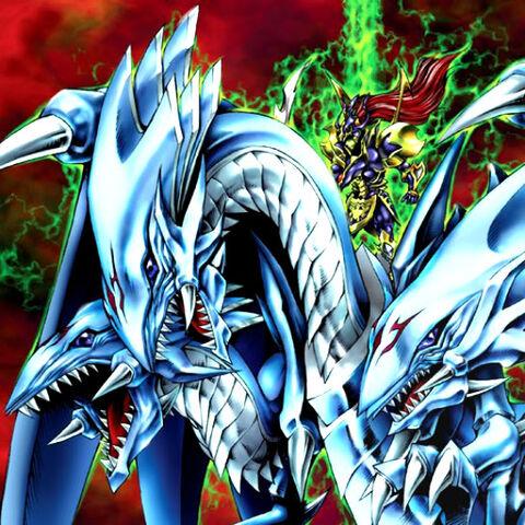 File:DragonMasterKnight-TF04-JP-VG.jpg