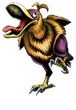 File:DrollBird-DULI-EN-VG-NC.png