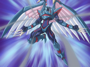 ElementalHEROStormNeos-JP-Anime-GX-NC-2