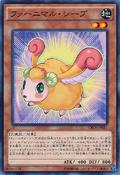 FluffalSheep-CROS-JP-C