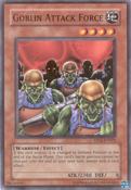 GoblinAttackForce-RP02-EN-C-UE