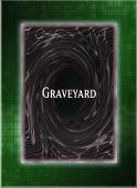 Graveyard - Cementerio Tablero de Juego