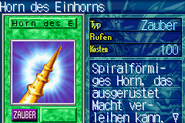 HornoftheUnicorn-ROD-DE-VG