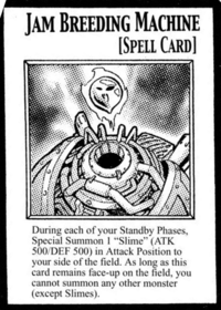 JamBreedingMachine-EN-Manga-DM