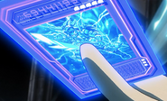 KaiserVorseRaider-JP-Anime-MOV3-Virtual