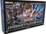 Legendary Collection Kaiba