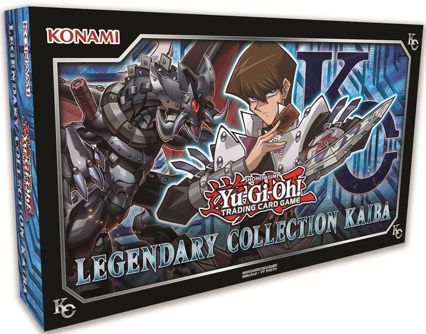 [TCG] Legendary Collection - Kaiba Latest?cb=20171213221040
