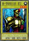MWarrior2-GX1-EN-VG