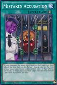 MistakenAccusation-BOSH-EN-SP-1E