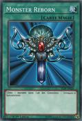 MonsterReborn-YS18-FR-C-1E