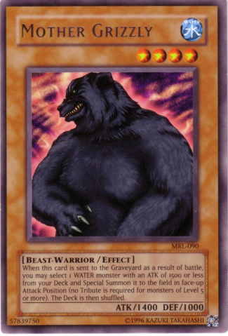 File:MotherGrizzly-MRL-NA-R-UE.png