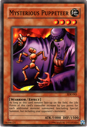 MysteriousPuppeteer-SDK-NA-C-UE