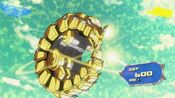 Number56GoldRat-JP-Anime-ZX-NC