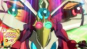 OddEyesPendulumDragon-JP-Anime-AV-NC-3