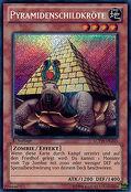 PyramidTurtle-LCYW-DE-ScR-1E