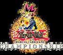 Shonen Jump Championship 2004 Prize Card