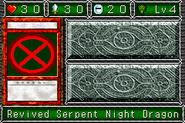 SerpentNightDragon-DDM-DE-VG