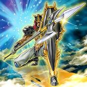 ShieldWarrior-TF04-JP-VG