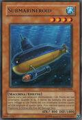 Submarineroid-POTD-IT-R-UE