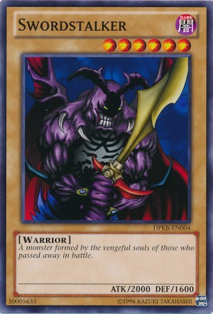 What was your First-Ever-Favorite-Card? : yugioh