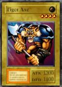 TigerAxe-FMR-EN-VG
