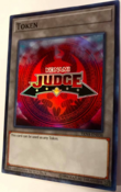 Token-TKN4-EN-SR-UE-JudgeNekroz
