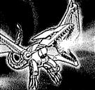 YDragonHead-JP-Manga-DM-CA