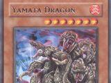Yamata Dragon