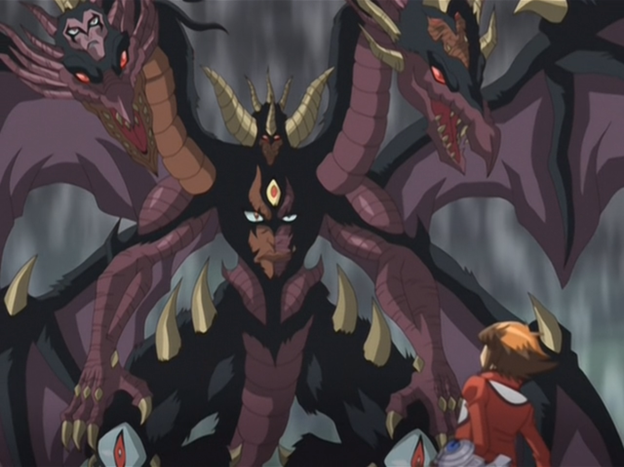 File:YubelTheUltimateNightmare-JP-Anime-GX-NC.png